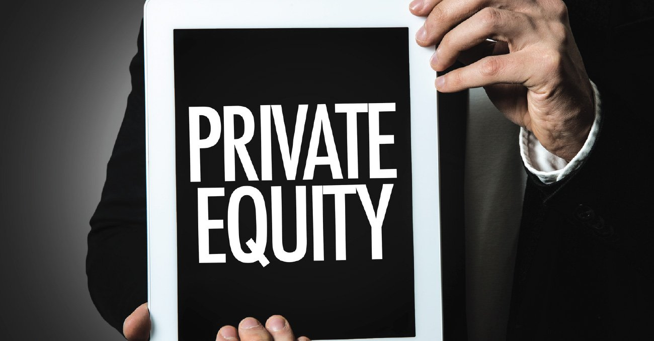 why private equity interview answer