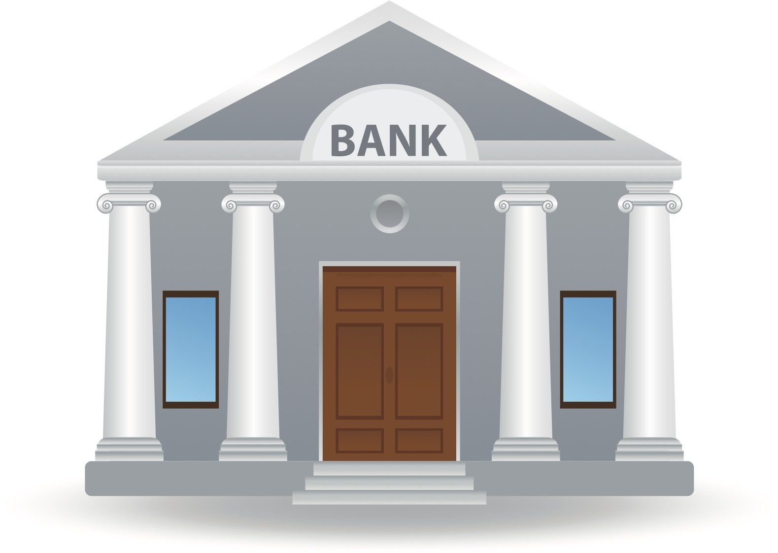 What is an investment bank