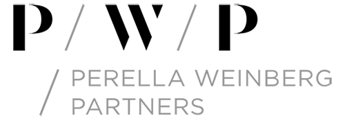 Perella Weignberg Partners