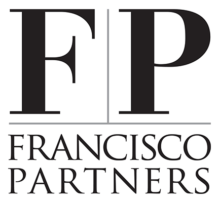 Francisco Partners