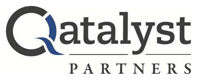 Qatalyst Partners
